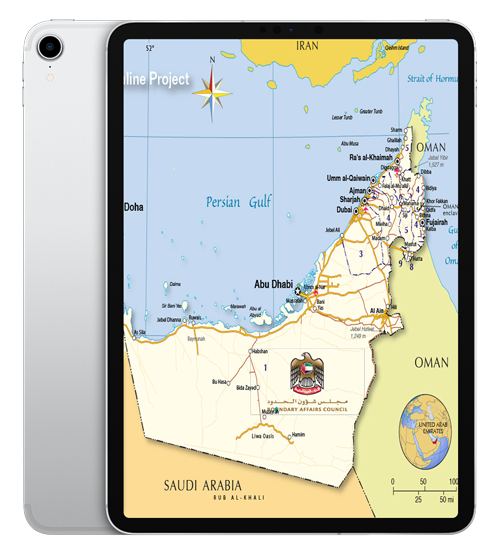 bac_map_app