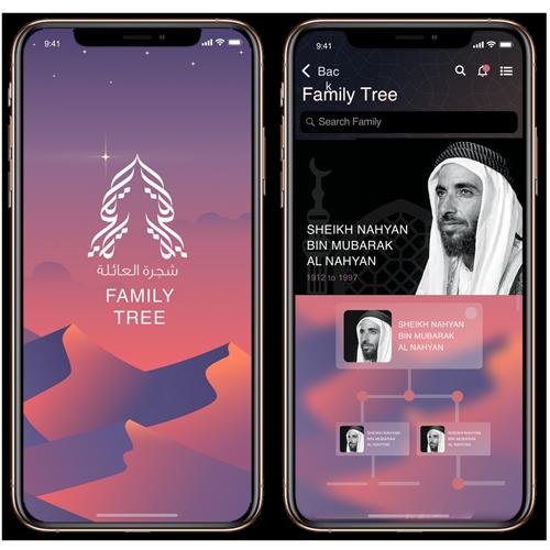 family_tree_app