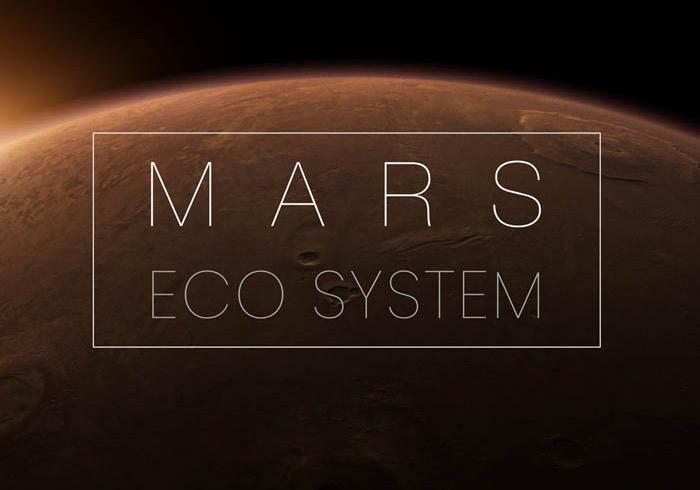 Mars-Atlas-Dubai