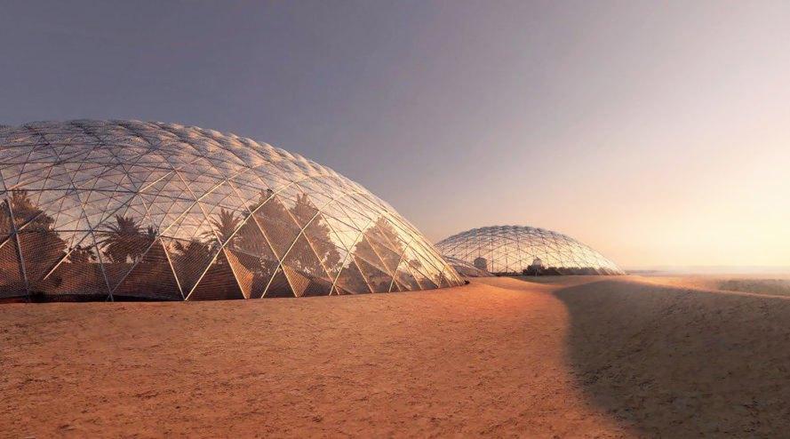 Mars-Scientific-City-889×494