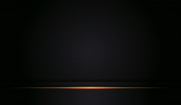 WP_black-background-with-red-shiny-line