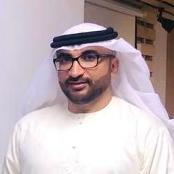 Ibrahim-Al-Obaidly