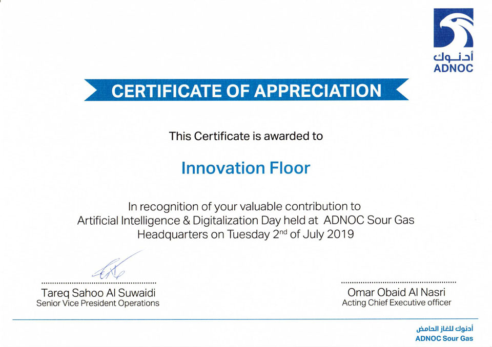 Adnoc-award-2019