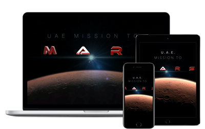 uae_mission_to_mars