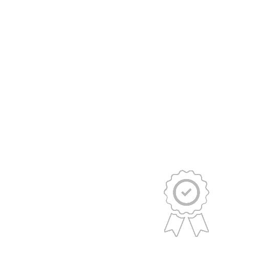 certificate-white