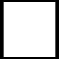 game-design-icon-white