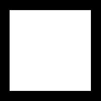 game-devs-icon-white