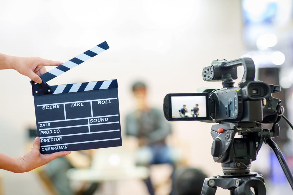 kids_filmmaking_x2
